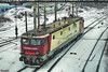 40-0482-2 (19jimmy84) Tags: winter snow blizzard railway cfr
