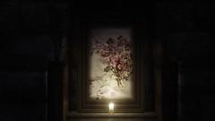Oblivion 2018-03-19 21-58-55-23 (Runa Ulfgar) Tags: oblivion tesdiesel tesiv tes retexture paintings watercolor