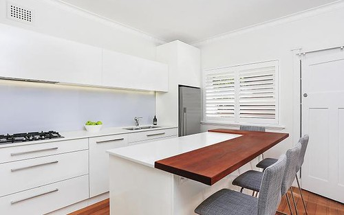 1/78 Raglan St, Manly NSW 2095