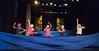 IMG_0064-Talentkonkurransen (Jan Sverre Samuelsen) Tags: boal hemmingstadkultursenter talentkonkurransen teater haugesund rogaland norge no