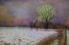 untitled 40 (Valeria Rossi Brichese) Tags: veneto colors photoshop paesaggi