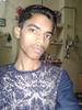 Abhay Kumar (abhayku0101) Tags: abhaykumar handsomeboy top10boysintheworld