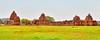 Group of Monuments at Pattadakal (Sougata2013) Tags: pattadakal karnataka india southindia badami hampi unesco worldheritagesite temple chalukyamonuments nikon architecture