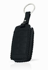 Bao da móc khóa xe hơi (minhanh21902004) Tags: bao da mockhoa key car a7r kit 2870