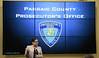 Officer Involved Shooting (New Jersey Office of the Attorney General) Tags: gurbirgrewal totowa nj usa