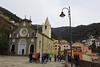 Riomaggiore (RH&XL) Tags: riomaggiore cinque terre italy
