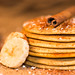 Delicate Pancakes