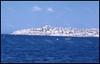 Πειραιάς 1951 – 1953, φωτογραφία του Donald G. Cassady, μέλους του USS Allen M. Sumner DD-692. (Dionysis Anninos) Tags: piraeus πειραιάσ pirée grèce greece ελλάδα пиреос гърция piräus griechenland piræus grækenland grikkland pireo grecia hellas grecja kreikka пирей греция grécia пиреј грчка görögország pire yunanistan řecko pireu πειραιεύσ