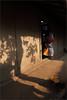 rush, baaj (nevil zaveri (thank U for 15M views:)) Tags: zaveri portrait old woman women hut rural dang baaj village gujrat india people images stockimages gujarat nevil nevilzaveri stock photo wall shadow sunlit trees tree door toy