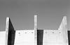 img055-Editar (Buenos Aires loucoporanalogicas) Tags: canon eos3 rollei ortho 25 pb