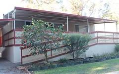Unit 3/476 Tomakin Road, Tomakin NSW