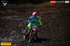 Motocross_1F_MM_AOR0067