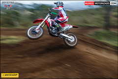 Motocross_1F_MM_AOR0278