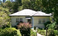 3 Park Street, Bellingen NSW