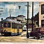 San Diego Electric Railway thumbnail