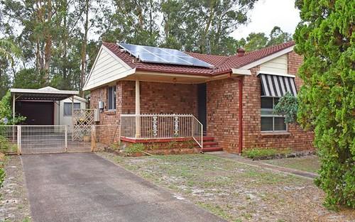 35 Rosemount Dr, Raymond Terrace NSW 2324