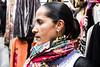Classe et élégance (dominiquita52) Tags: mexico marché mercado market vendeuse mercanta profil portrait femme mujer woman