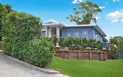 78C Thompson Road, Speers Point NSW