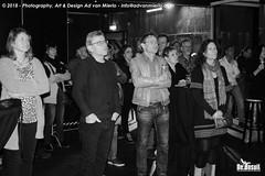 2018 Bosuil-Het publiek bij Cowlins en Ian Matthews Southern Comfort 14-ZW