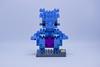 DSC_5884 (turcana) Tags: loz pokemon go lego nintendo