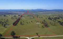 Lot 1 & 51 Timbs Lane, Clarenza NSW