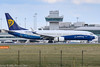 EI-DCL - 2004 build Boeing B737-8AS, arriving on Runway 05L at Manchester (egcc) Tags: 1576 33806 b737 b737800 b7378as b737ng boeing egcc eidcl fr lightroom man manchester ryr ringway ryanair