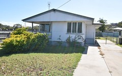 95 O'Connell Street, Barney Point QLD