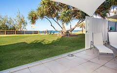 18, 8-10 Levuka Avenue, Kings Beach QLD