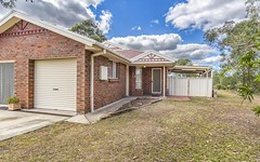 25 Lord Howe Drive, Ashtonfield NSW