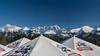 Tatry - Zakopane - Szczyty - Gipfel (flechris) Tags: tatry tatra zakopane landschaft landscape berge montain gory poland