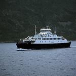 Norwegen 1998 (200) Sognefjord thumbnail