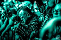 Kat - live in Metalmania XXIV fot. Łukasz MNTS Miętka-8