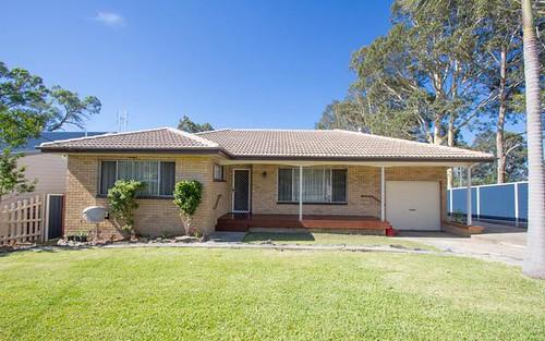 181 Mckay St, Nowra NSW 2541