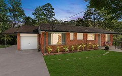 26 Vale Road, Thornleigh NSW