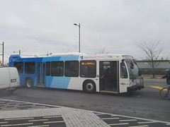 2018-04-13 10.10.56 (djp3000) Tags: bus yrt yorkregionaltransit novabus novalfs yrtbus1704 1704 vmc vaughanmetropolitancentre
