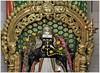 தமிழ் புத்தாண்டு வாழ்த்துகள்! - EXPLORED (Ramalakshmi Rajan) Tags: wishes nikond750 nikon nikkor24120mm tirunelveli tamilnadu india lifeinindia placesofworship temples temple ganesha pillayar