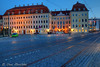 Dresden Taschenbergpalais (binax25) Tags: dresden taschenbergpalais hotel kempinski barock wiederaufbau elbfloren city altstadt tourismus sehenswürdigkeit h