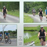 2015.07.04 Canal de Chambly (103) thumbnail