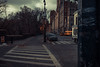 New-York (Laurent DZQ) Tags: usa 2018 landscape paysage street road dark cold rue froid sombre moody canon 5dmarkiv 5d 1635mmf28 voyage newyork eastcost centralpark manhattan
