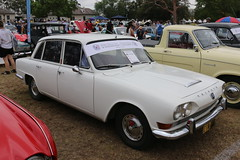 1966 Triumph 2000 Mk1 (jeremyg3030) Tags: 1966 triumph 2000 mk1 cars british