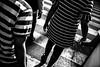 Bangkok (tomabenz) Tags: streetphotography shadow sony a7rm2 stripes asia people streetshot bw streetphoto contrast bangkok monochrome urban noiretblanc street photography streetview black white blackandwhite noir et blanc bnw sonya7rm2