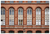 Rotes Rathaus, Berlin (nickcoates74) Tags: a6300 berlin germany ilce6300 march sony rathaus townhall