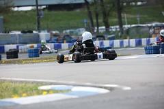 コマー007_R (htskg) Tags: ca karting race commer