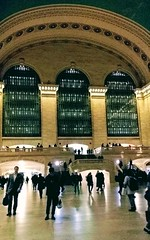 Grand Central main concourse (wmpe2000) Tags: 2018 nyc spring grandcentralstation mainconcourse 201804031031