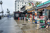 USA_2978.jpg (peter samuelson) Tags: resor california2018 santamonica pier venicebeach usa baywatch waterfront