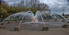 The Water Catcher (Scott 97006) Tags: water fountain hands arms catch spray feature park