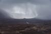 Somewhere in Sutherland (Andrew G Robertson) Tags: scotland north coast 500 sutherland rain highlands