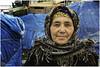 Lady from Baku (alamond) Tags: lady baku azerbaijan 2018 market seller foodmarket local canon 7d markii mkii llens ef 1740 f4 l usm alamond brane zalar