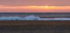 Lines (jasty78) Tags: sun sunrise morning wave beach lines kingsbarnbeach kingsbarn fife scotland nikond7200 sigma350mmf14