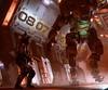 Big Thing (HodgeDogs) Tags: titanfall2 gaming games pc reshade fransbouma
